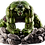 Thumbnail: Hulk Statue by Kotobukiya 1:10 Scale ARTFX - MARVEL Premier