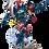 Thumbnail: Sentinel #3 Deluxe - IRON STUDIOS 1:10