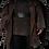 Thumbnail: Luke Skywalker: The Last Jedi Hot Toys