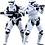 Thumbnail: First Order Stormtroopers Hot Toys