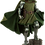 Thumbnail: Sideshow Dr. Doom Premium Format Figure