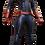 Thumbnail: Capitana Marvel Hot Toys 1/6