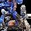 Thumbnail: Spider-Man 2099 Prime 1 Studio