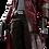 Thumbnail: Star-Lord MMS255 Hot Toys