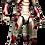 Thumbnail: Iron Man Mark XLII DIECAST Hot Toys