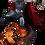 Thumbnail: Thor Breaker of Brimstone Sideshow