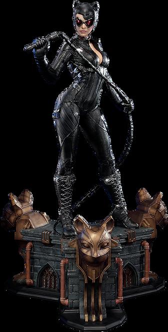 Catwoman Prime 1 Studio