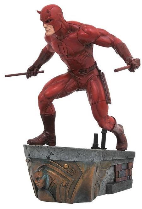 Marvel Premier Collection Daredevil Statue