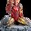 Thumbnail: I Am Iron Man - IRON STUDIOS 1:10