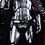 Thumbnail: Captain Phasma Hot Toys