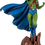 Thumbnail: Super Powers Martian Manhunter Maquette by Tweeterhead