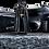 Thumbnail: Batman & Batmobile Deluxe 1:10 Scale Statue by Iron Studios