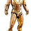 Thumbnail: Iron Man Mark XXI (Midas) - HotToys