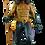 Thumbnail: Aquaman Hot Toys