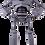 Thumbnail: Iron Giant by Mondo