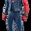 Thumbnail: Spider-Man Spider-Punk Suit