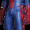 Thumbnail: The Amazing Spiderman Hot Toys