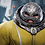 Thumbnail: The Tank (Juggernaut) TOYS ERA