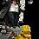 Thumbnail: Penguin Batman Returns - IRON STUDIOS 1:10