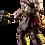 Thumbnail: Kratos Deluxe 1/6 MONDO