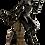 Thumbnail: Catwoman Batman Returns - IRON STUDIOS 1:10