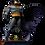 Thumbnail: Batman (Opening Sequence) - Kotobukiya ArtFx