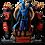 Thumbnail: Cobra Commander Diorama - SIDESHOW Exclusivo