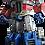Thumbnail: Optimus Prime (Starscream Version) - Hot Toys