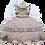 Thumbnail: Grogu Legacy Replica 1/4 - The Mandalorian IRON STUDIOS