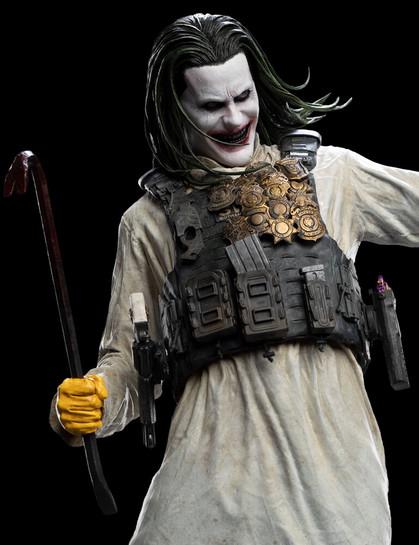 The Joker 1:4