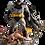 Thumbnail: Batman: The Dark Knight Returns Sixth Scale Diorama - IRON STUDIOS
