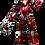 Thumbnail: Iron Man Mark XXXV Hot Toys
