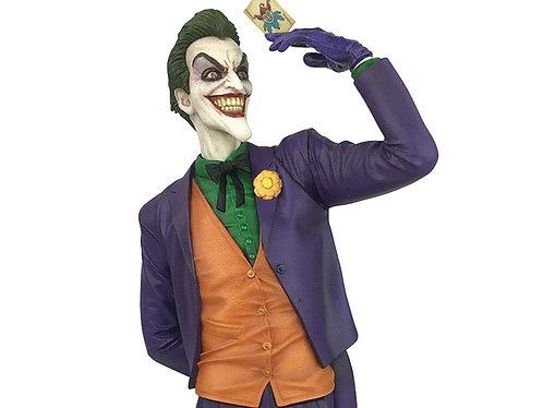 DC Comics Gallery The Joker Figure