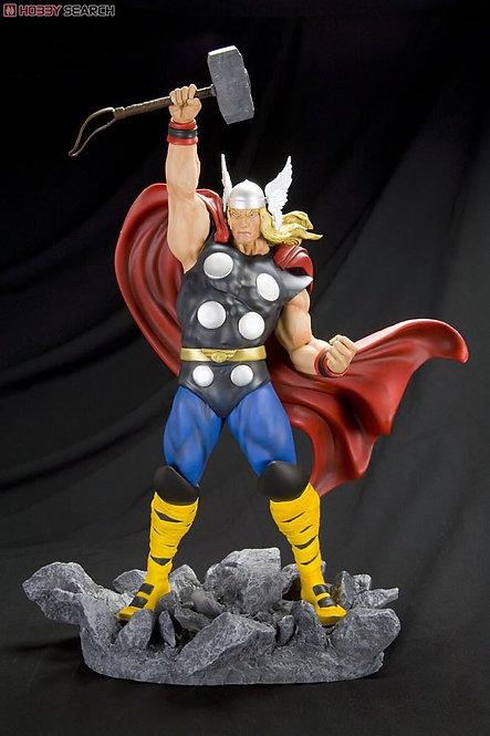 Thor Classic Avengers Series - Kotobukiya FineArt