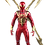 Thumbnail: Spider-Man (Iron Spider Armor) Hot Toys