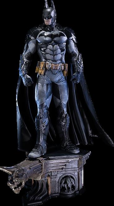 Batman Arkham Knight Prime 1 Studios