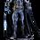 Thumbnail: Batman Arkham Knight Prime 1 Studios