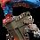 Thumbnail: The Amazing Spider-Man Sideshow