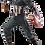 Thumbnail: Capitan America ULTIMATE - IRON STUDIOS Art Scale 1:10
