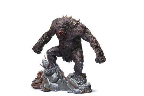 Ogre BDS Art Scale 1/10 - God of War - IRON STUDIOS
