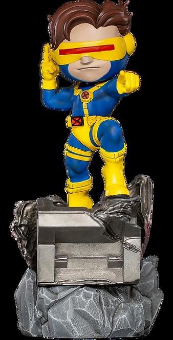 Cyclops – X-Men Mini Co.
