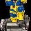 Thumbnail: Cyclops – X-Men Mini Co.