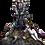 Thumbnail: Conan The Barbarian 1:4 Kabuki Studio