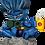 Thumbnail: Beast – X-Men Mini Co.