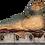 Thumbnail: Jabba the Hutt Deluxe -IRON STUDIOS 1:10
