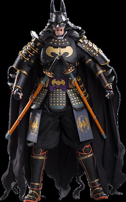Batman Ninja War Version STAR ACE