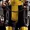 Thumbnail: Scorpion PCS Collectibles 1:3