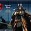Thumbnail: Batman Ninja War Version STAR ACE