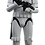 Thumbnail: Stormtrooper Deluxe Version Hot Toys