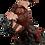 Thumbnail: Juggernaut Sideshow Maquette